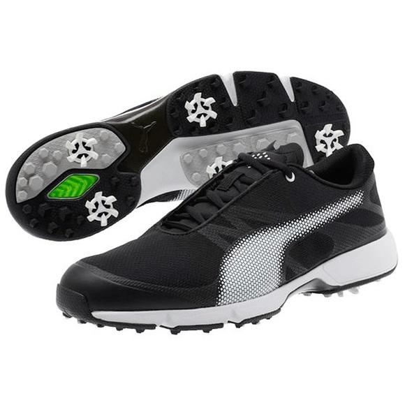 Men s Puma Ignite Drive Sport golf shoes 1b2caa3e2